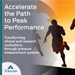 Accelerate the Path to Peak Performance!