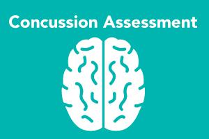 Concussion Assessment