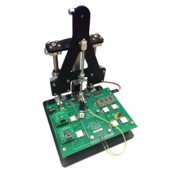 FlexiForce Sensor Characterization Kit