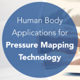 Quantifying the Human Experience with Pressure Mapping Technology