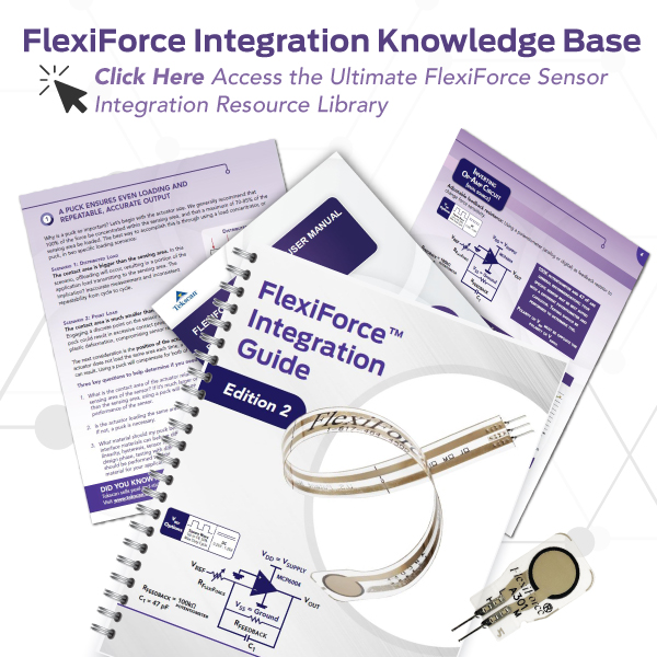 access the flexiforce integration knowledge base