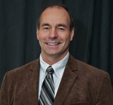 Dr Norman Murphy