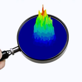 Pressure Mapping: An R&D Design Engineer's Magnifying Glass