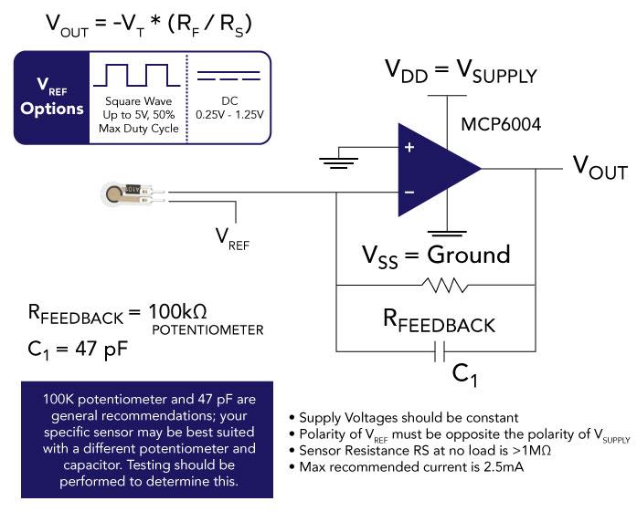 A101 circuit diagram