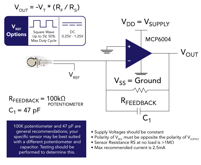 ESS301 circuit diagram