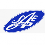Society of Automotive Engineers Japan