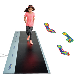 Webinar: An Insider's Look into Modular Gait Analysis Technology