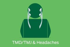 TMD/TMJ
