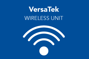 VersaTek Wireless