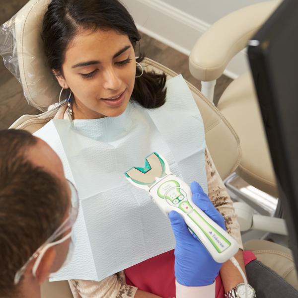 Dental Products & Seminars
