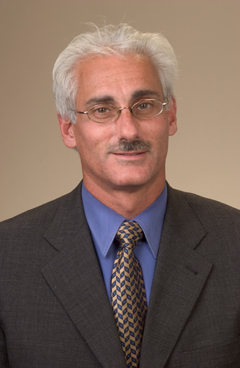 Dr Robert B Kerstein DMD  Back Bay Dental Care