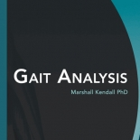 Introduction to Gait Analysis with Technology