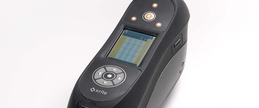 Control and Diagnostic Tools
