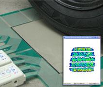 Pressure Sensors for Automotive Applications
