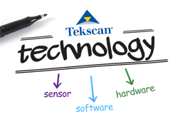Tekscan Technology