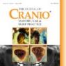 Cranio paper marks study
