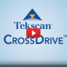 TireScan CrossDrive - Superior Real-Time Tire Tread Analysis