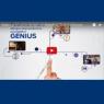 IoT video