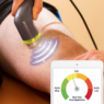 Force-Sensitive Devices Embed Higher Standards for Physical Therapy Treatment