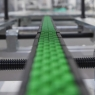Increasing product efficiency with Tactile Pressure Measurement Technology