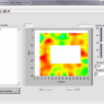 Pressure Mapping Software Development Kit (SDK)
