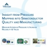 Insight from Pressure Mapping into Semiconductor Quality and Manufacturing eBook