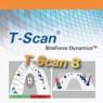 T-Scan 8 bite force dynamics