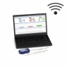 Wireless Force Measurement System