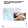 Assisting an Aging Population: Designing Medical Devices with Force Sensing Technology