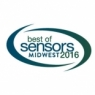 Best of Sensors Midwest 2016