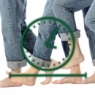 What Kinematic Data Does the Strideway Gait Analysis System Provide?