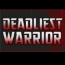 Deadliest Warrior logo