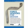 Force Sensors for Design cover
