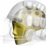 FlexiForce Sensors Aid in Concussion Detection Research