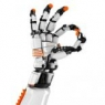 Sensors for robotics - robotic hand