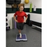 Measure balance and stability - MobileMat