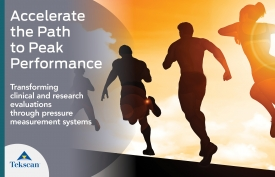 Accelerate the Path to Peak Performance