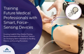 Medical Training Devices eBook