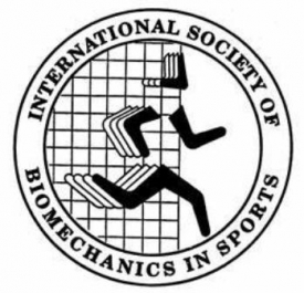 International Society of Biomechanics in Sports