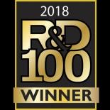 Tekscan's Gait Analysis System Wins R&D 100 Award