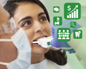 Why Invest in T-Scan