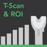 T-Scan ROI
