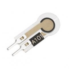 Flexiforce A101