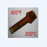 High Temperature Pressure Sensors