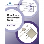 FlexiForce Integration Guides