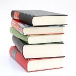 Medical Bibliography