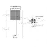 Medical Sensor 3200E Thumbnail