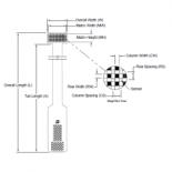 Medical Sensor 4201 - Thumbnail