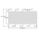 Medical Sensor 5315O