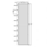 Medical Sensor 7101QL Thumbnail